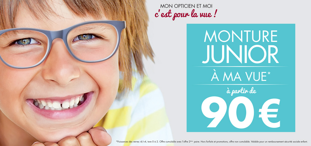 Home-page-offre-junior