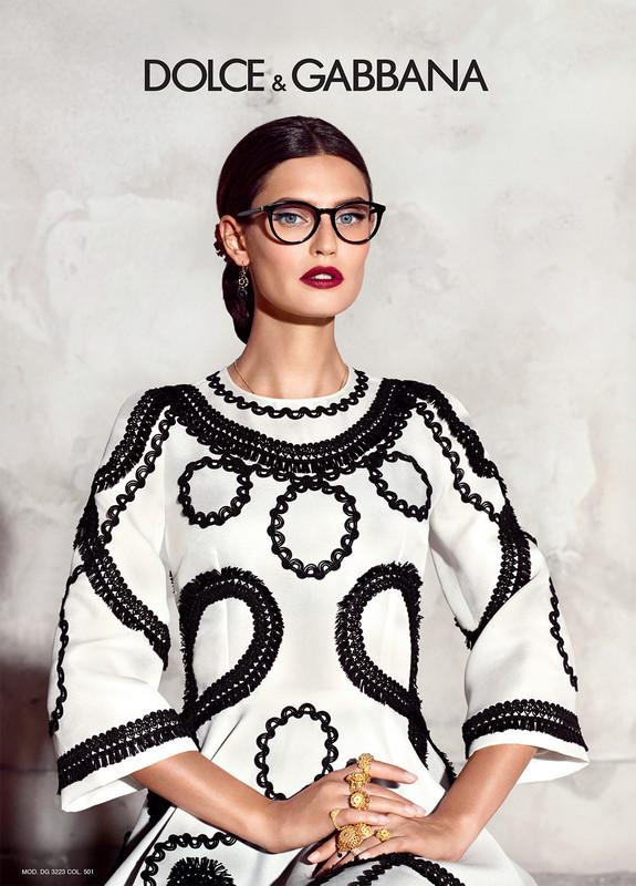 Gabbana Profession Lunettes Gabbana Lunettes Opticien Opticien Dolceamp; Dolceamp; Gabbana Dolceamp; Lunettes Profession Profession k8wn0OP