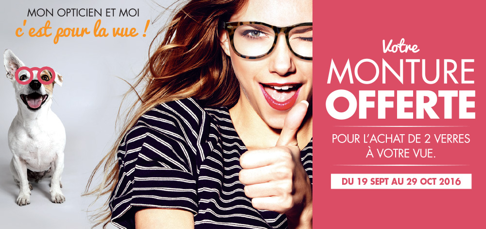 offre-monture-offerte-home-page