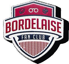 Bordelaise Fan Club