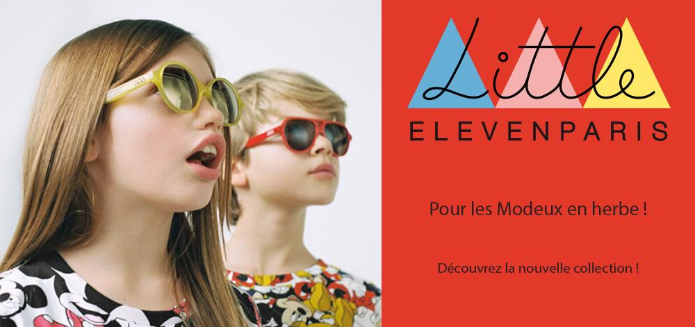 Homepage-Little-Elevenparis