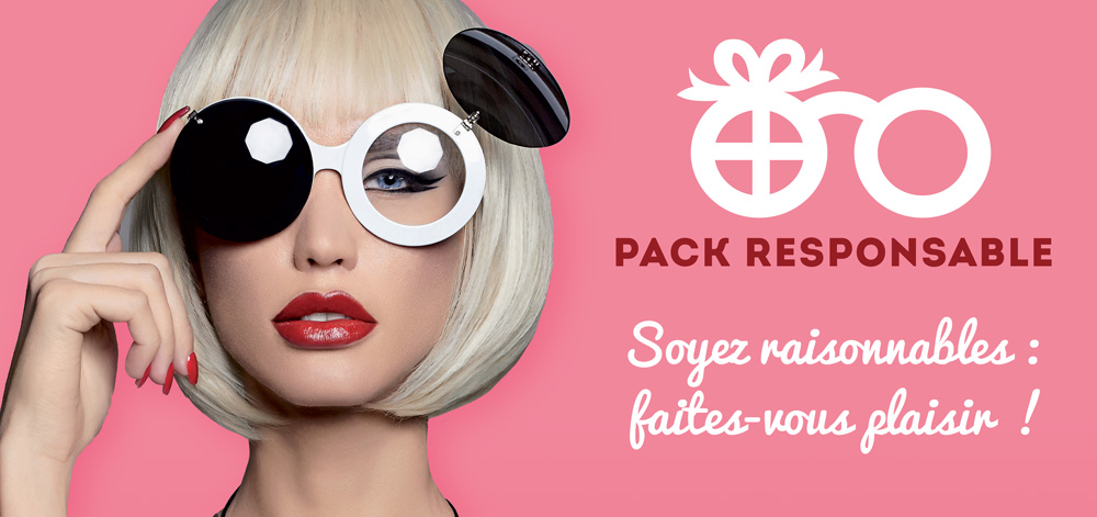 home-page-pack-responsableok