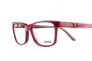 lunettes Mexx 5335100