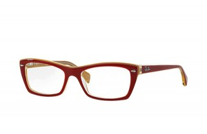 ray-ban-RB5255-femme