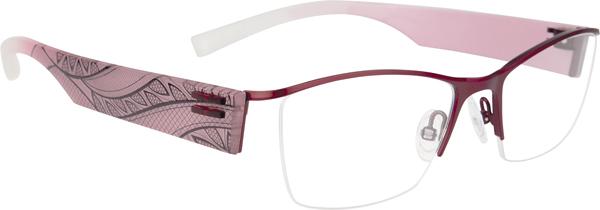 ... lunette simplement différente. DILEM-1S-photo collection-1SA02 d9f6f325198c