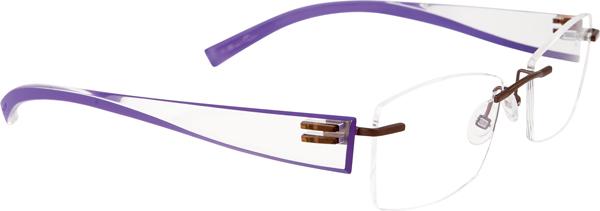 section spéciale meilleure qualité pour Pré-commander Lunettes Dilem - Profession Opticien