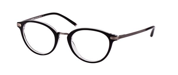 Lunettes Ikks Profession Opticien
