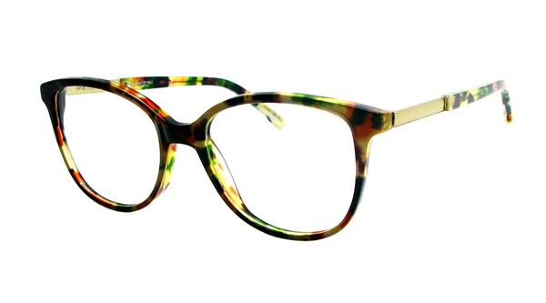 Monture lunette whistler hills