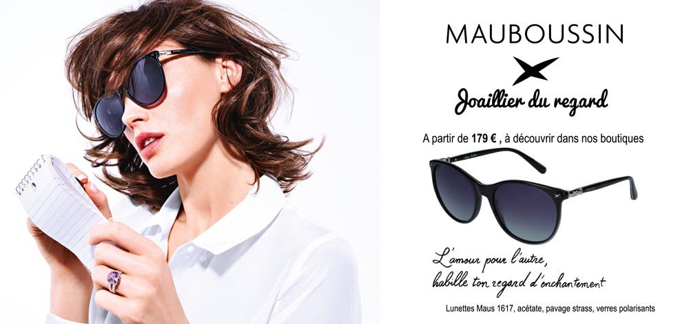 mauboussin-slider3