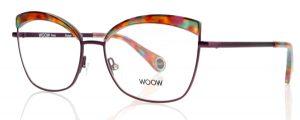 woow_goodmood2-0172-01