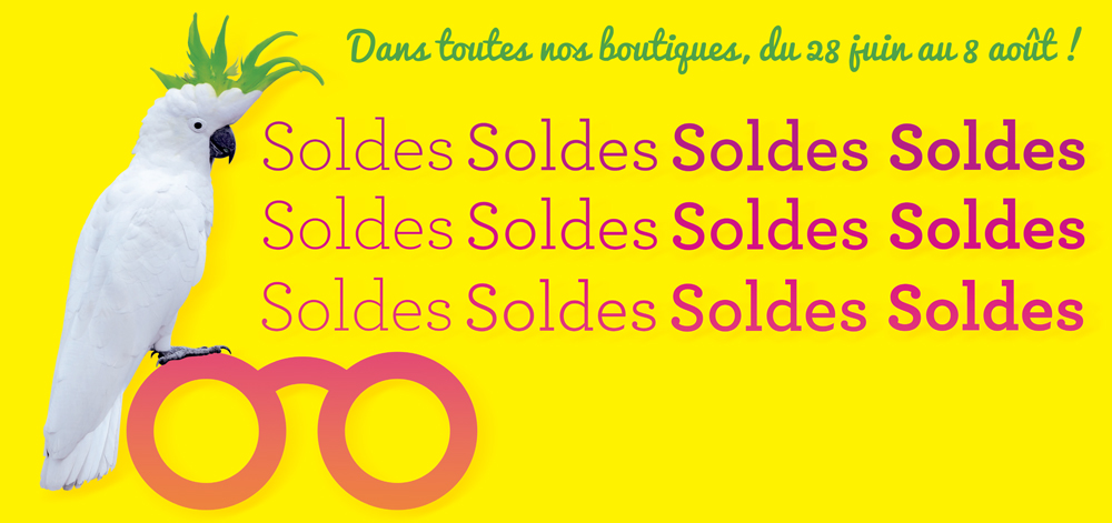 home-page-soldes-ok