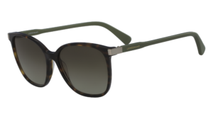 LONGCHAMP612S_Profile-213